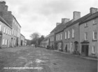 Main Street in Eyrecourt_thumb.jpeg